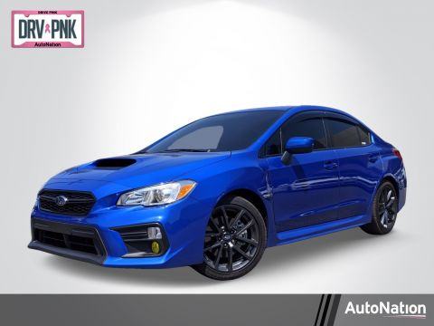 Download Used Subaru Wrx For Sale